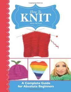 knitbook
