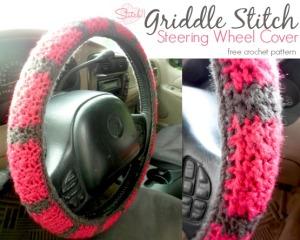 Free-Steering-Wheel-Cover-Crochet-Pattern