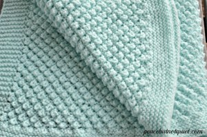 knitbabyblanket
